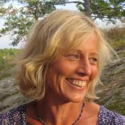 Marianne Göthlin